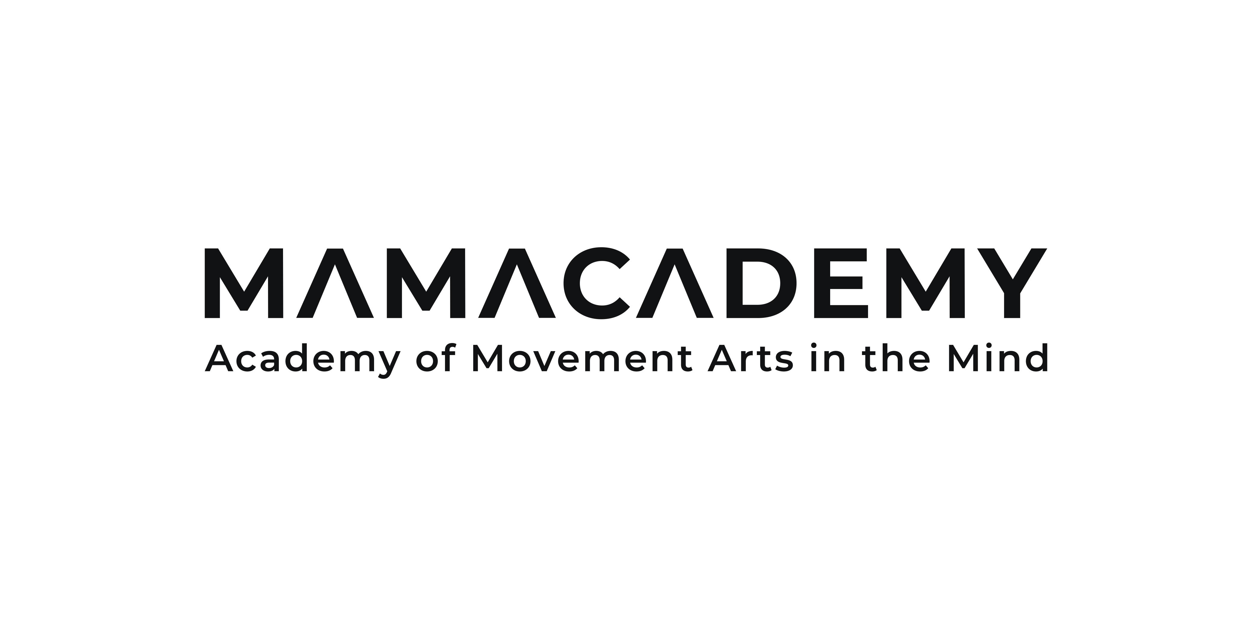 Themamacademy
