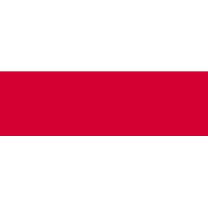 FEV Türkiye