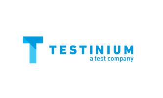 TESTINIUM