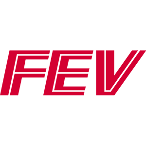 FEV Turkey