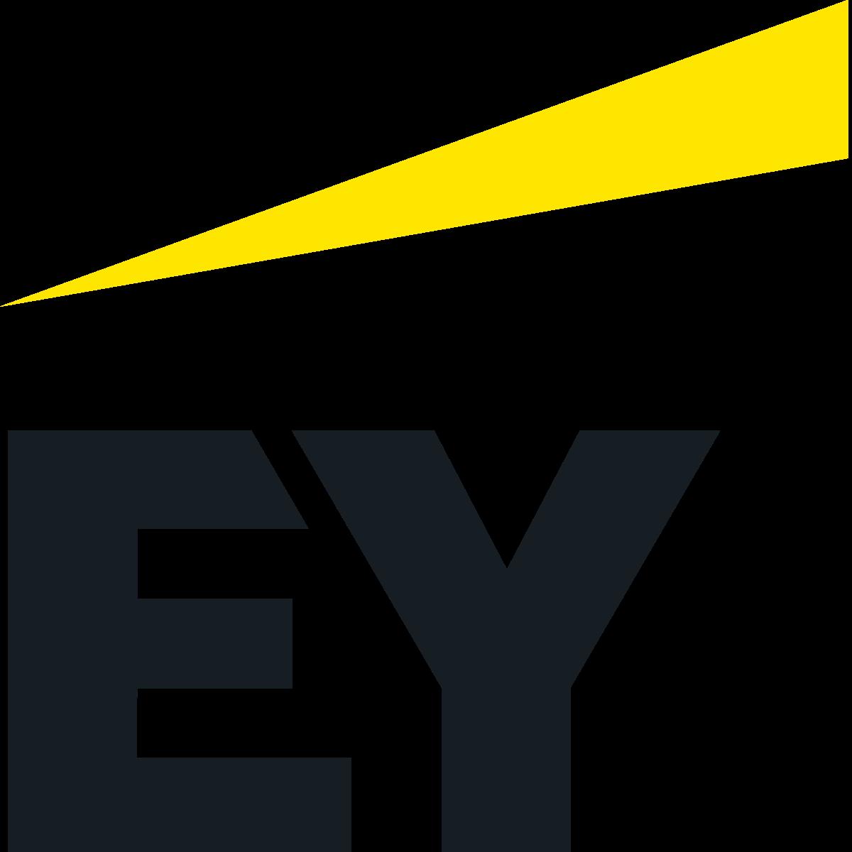 EY Türkiye