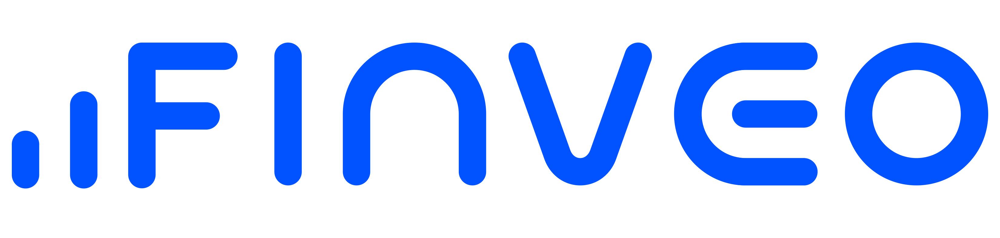 Finveo