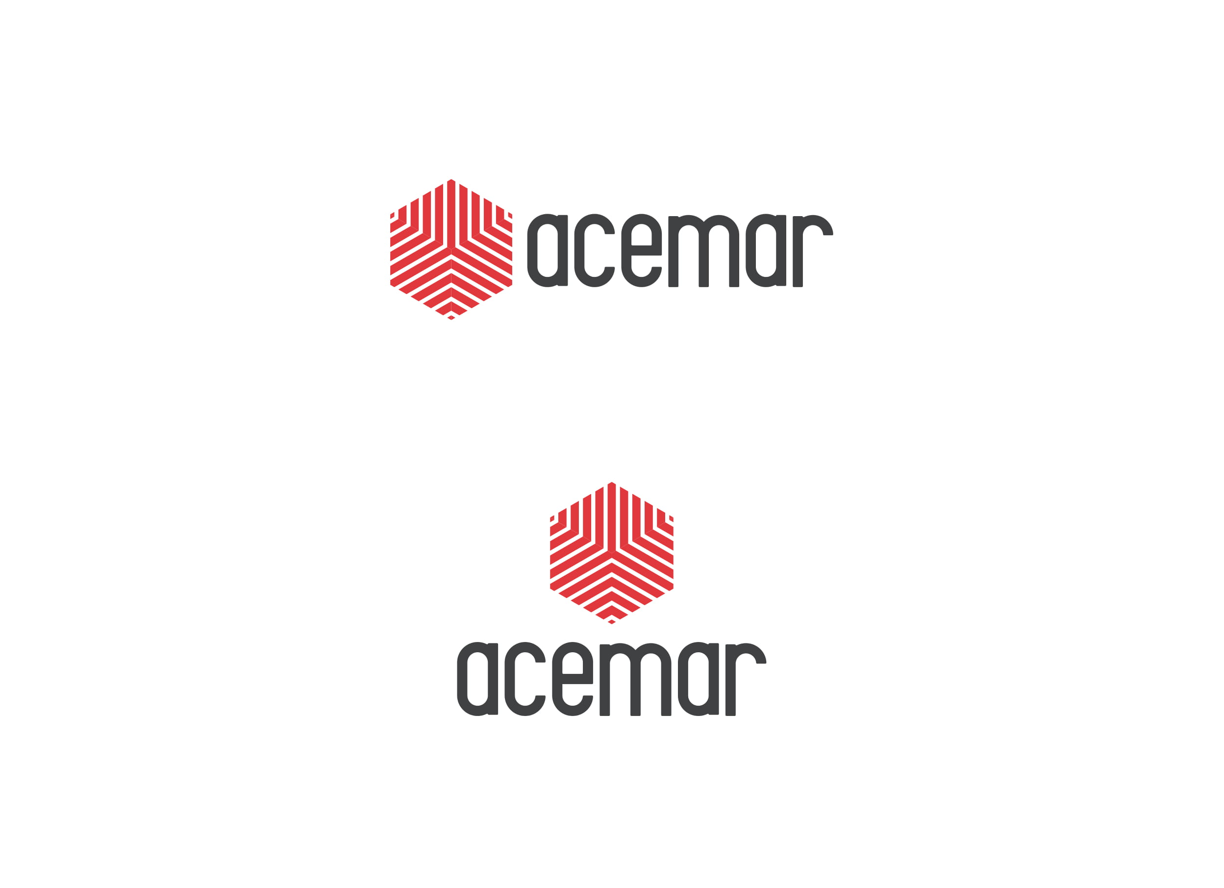 ACEMAR