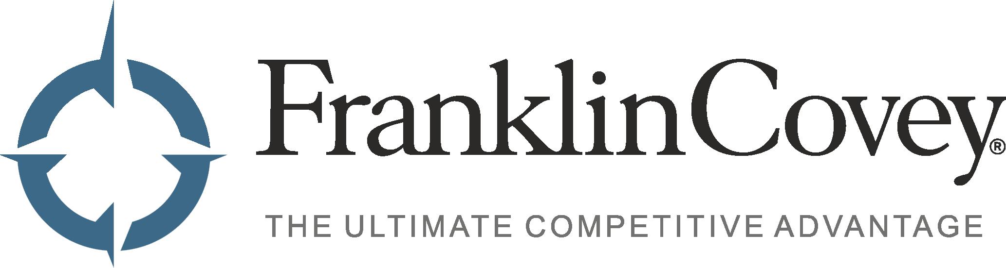 FranklinCovey Türkiye