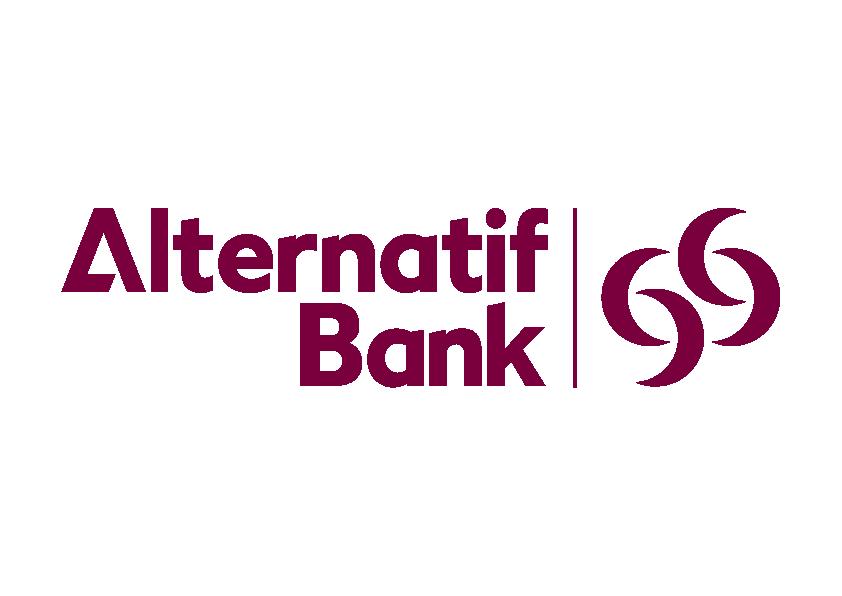 Alternatif Bank