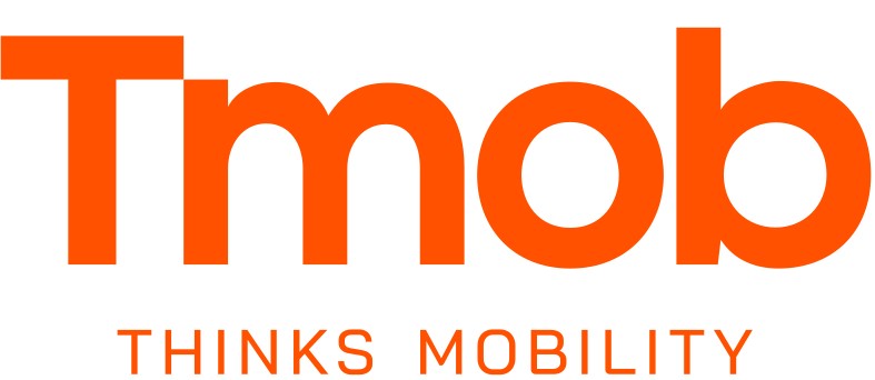 ThinksMobility
